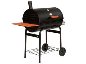 Char Griller 2828 Pro Delux Charcoal Grill Best Charcoal Grill Under $300 To Buy Online 2020